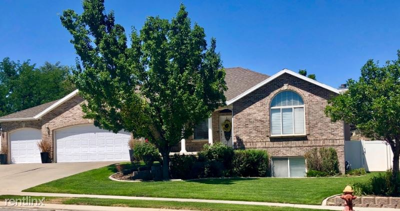1164 Wasatch Downs Dr