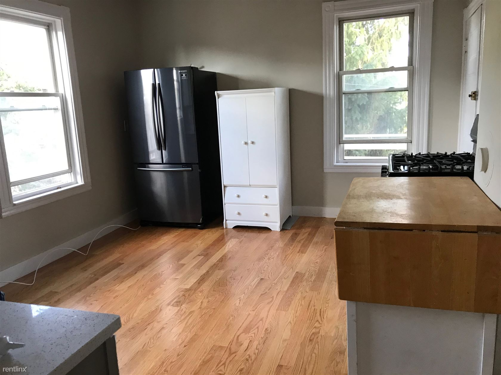 17 Breed St Apt 3