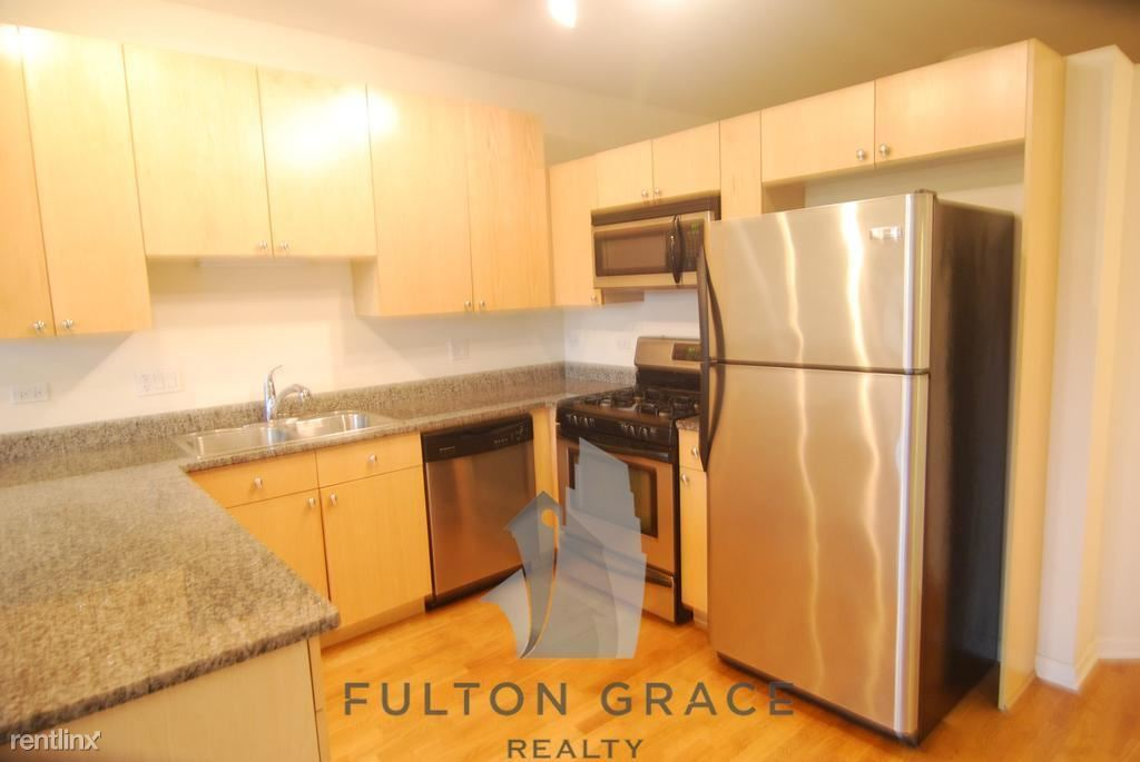 1464 S Michigan Ave Apt 601
